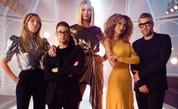 Project Runway is finally coming back for Season 19