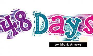 48 Days