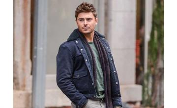 Zac Efron and Vanessa Valladares have reportedly split up