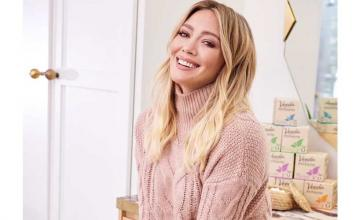 Hilary Duff is all set to star in How I Met Your Father, a sequel to HIMYM
