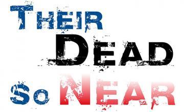 Their Dead So Near