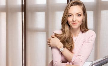 Amanda Seyfried Reveals How Motherhood Changed Her Approach to Acting