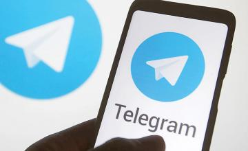 Telegram will finally launch their group video calls feature in May