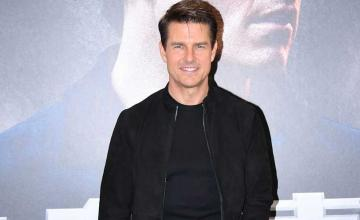Tom Cruise defends controversial tirade against the crew of Mission: Impossible