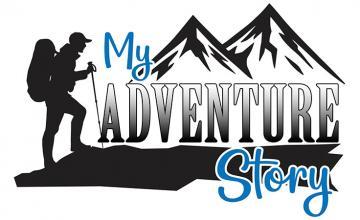 My Adventure Story