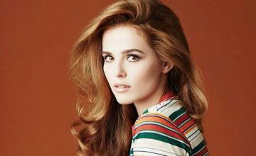 Zoey Deutch opens up about the status of a 'Set It Up' sequel with Glen Powell