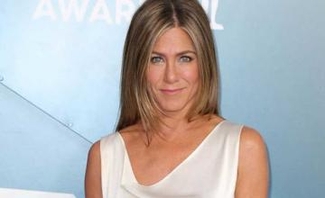 Jennifer Aniston and David Schwimmer dropped a major Friends bombshell about their romance