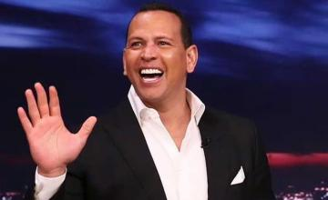 Alex Rodriguez slams rumours of reaching out to Madison LeCroy after Jennifer Lopez split