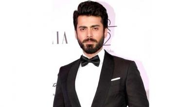 Is Fawad Khan all set to pave his way to Hollywood?