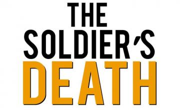 The Soldier's Death