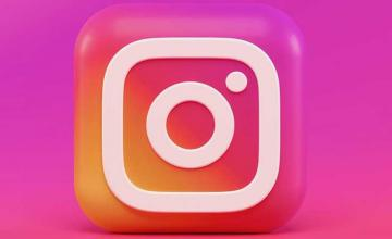 Instagram to change its algorithm after it was accused of censoring pro-Palestinian content