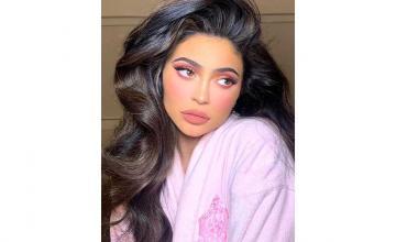 Millennial makeup rebooted