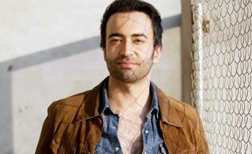 Musician Farhad Humayun of 'Overload' passed away