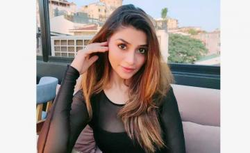 Zoya Nasir opens up about how social media trolling is ruining lives