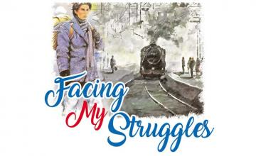 Facing My Struggles