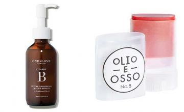 BEST ORGANIC BEAUTY PRODUCTS THAT MADE IT TO OUR LIST