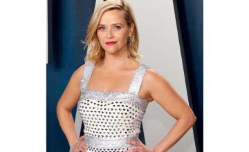 Reese Witherspoon reveals the role which caused her panic attacks