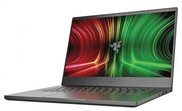 Razer's Blade 14 is going to be their first laptop with AMD Ryzen processors