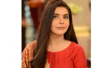 """Nida Yasir disappoints again with her show on finding the """"perfect bahu"""""""