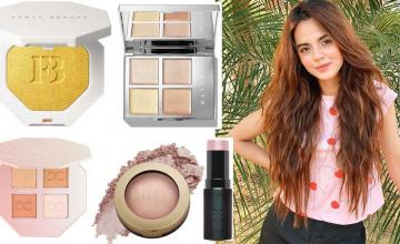 The ultimate guide to highlighters
