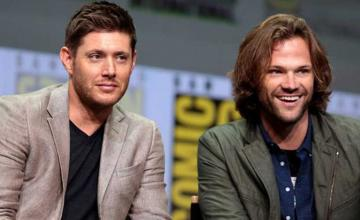 Jared Padalecki is gutted over his exclusion from Jensen Ackles' 'Supernatural' spinoff