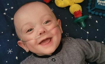 World's most premature baby, who had 0 per cent chance of survival, celebrates first birthday