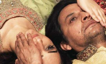 Pakistani Short film 'Andha' bags three awards at the first Pakistan Film Festival in Australia