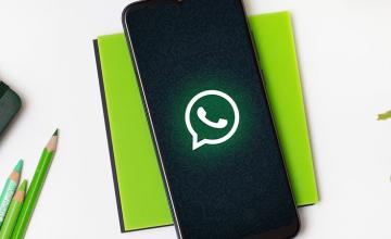WhatsApp multi-device beta allows four devices at once even without a phone