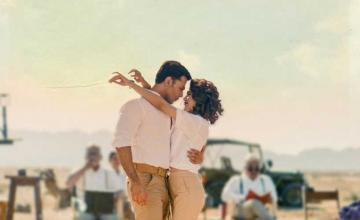 Is Adnan Qazi's new directorial song 'Na Cher Malangaan Nu' a rip off or a tribute?