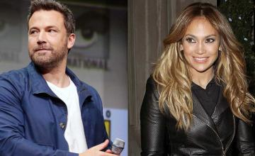 Jennifer Lopez and Ben Affleck doesn't feel the need to get married