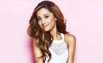 Ariana Grande all set to judge the new season of The Voice in new promo