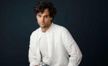 Penn Badgley felt overwhelmed by his fame after 'Gossip Girl', here's why!