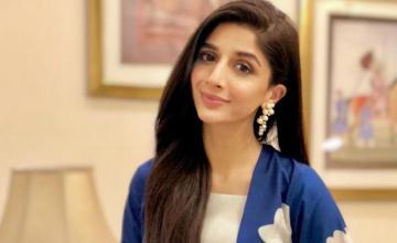 Mawra Hocane to cast opposite Ahsan Khan for 'Qissa Meherbano Ka'