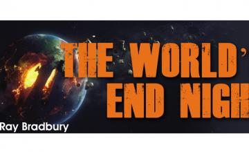 The World's End Night