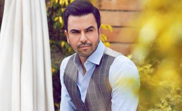 Junaid Khan is all set to grace our screens with two dramas