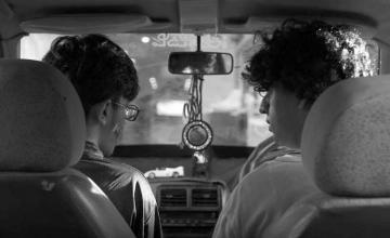 Pakistani short film 'Bhai' makes it to the prestigious Toronto International Film Festival