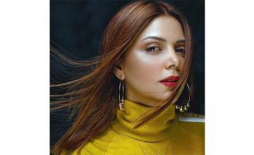 Hadiqa Kiyani clarifies why Raqeeb Se didn't get nominated at the Lux Style Awards