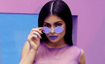 Kylie Jenner is expecting baby no. 2 with Travis Scott