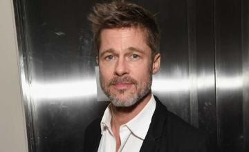 Brad Pitt to challenge the ruling in custody battle against Angelina Jolie