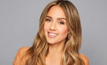 Jessica Alba's The Honest Company is trusted by moms everywhere. Here's why!