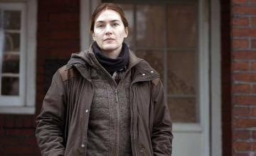 Is Mare of Easttown getting a Season 2? Kate Winslet reveals…