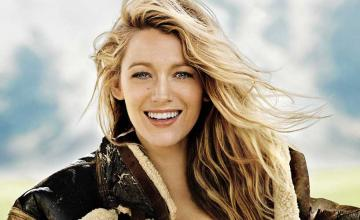 Blake Lively ventures into a new business, honours her late father