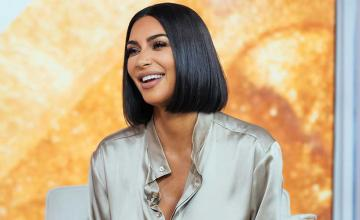 Kim Kardashian is all set to host an episode of Saturday Night Live