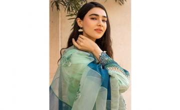 Saheefa Jabbar bursts the unacceptance around cosmetic surgery