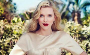 Scarlett Johansson's lawyer slams 'Disney' after some legal complications