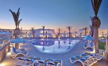 HOTEL LYTTOS MARE HERSONISSOS, GREECE