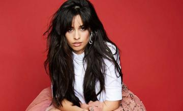 Camila Cabello shares the challenging obstacle in her relationship with Shawn Mendes